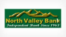 NorthValleyBank